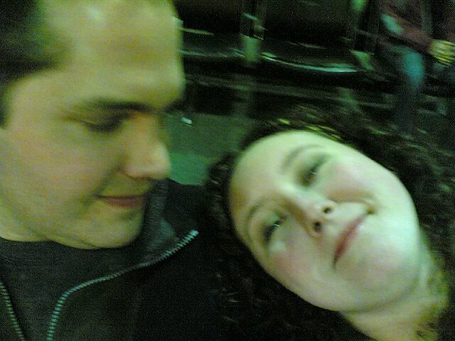 Fri 02/10/2006 20:22 Image(076)
