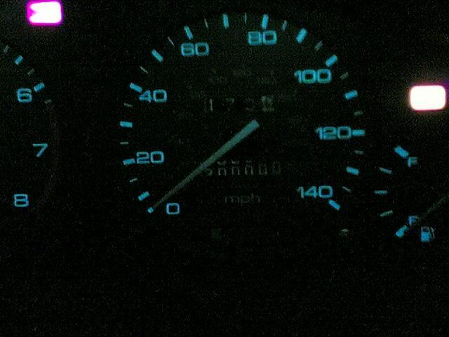 Sat 02/18/2006 20:29 Image(092)